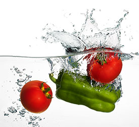 Food hygiene courses in Essex, level 1 & level 2 cpd certified training
